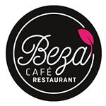 Cafe_beza_logo