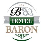 Hotel_baron