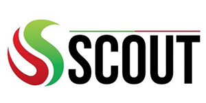 Hotel_scout_logo