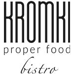 logo_150_kromki
