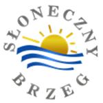 logo_sloneczny_brzeg