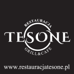 logo_tesone