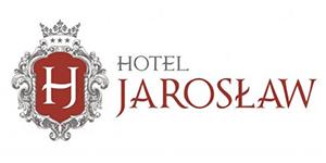 hotel_jaroslaw