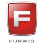 logo_furmis