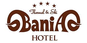 hotel_bania