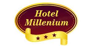 logo-hotel-millenium02