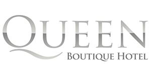 hotel_queen