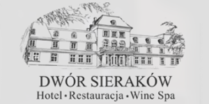 logo_dwor-sierakow