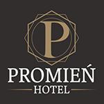 logo_hotel_promien
