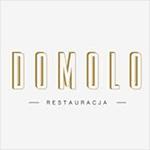 Restauracja_domolo