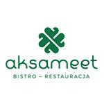 aksamet_logo-150x150