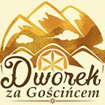 dworek_z_gocincem_logo-150x150