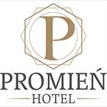 promien_logo-150x150