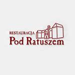 restauracja_pod_ratuszem_logo-150x150