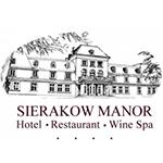 sierakow_manor_logo-150x150