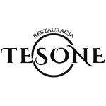 tensone_logo-150x150